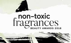 mbg Beauty Awards: Non-Toxic Fragrances - mindbodygreen How To Apply Eyeshadow, Eyeshadow Makeup, Lip Gloss, Best Cleaning Products, The Beauty Department, Beauty Awards, Vegan Beauty, Beauty Care