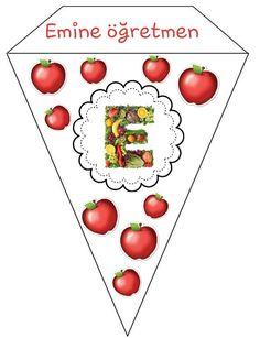 Malta, Banner, Symbols, Fruit, Cards, Banner Stands, Malt Beer, Maps, Banners