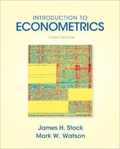 Solution manualdiscrete mathematics and its application by kenneth solution manual introduction to econometrics 3rd edition by james h stock mark w watson fandeluxe Images