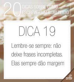 20-dicas-19.png (450×500)