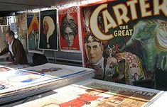MarketPlace Productions - Home Antique Fairs, Antique Market, Santa Monica, Dog Friends, Good Times, Sunday, California, Marketing, Antiques