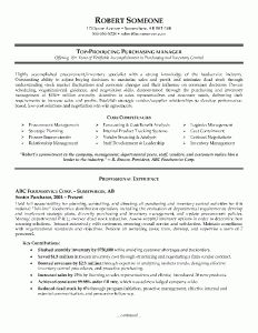 Purchase Manager Resume Purchasing Manager Resume Template Great Free  Professional Resume Template Purchasing Agent Resume Purchasing  Purchase Resume Sample