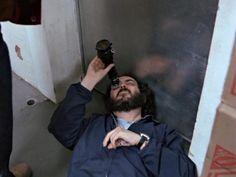 Stanley Kubrick (July 26, 1928 – March 7, 1999)