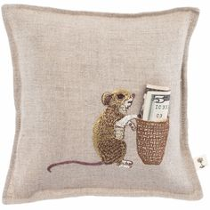 Mouse%20Tooth%20Fairy%20Pillow%207%22x7%22%20%237%22-x-7%22-tooth-fairy%20%23All-Products%20%23pillow