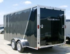 Toy Hauler Bed Couch Up Rv Pinterest Toy Hauler