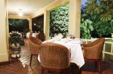 Casa Mia Outdoor Furniture Sets, Outdoor Decor, Home Decor, Decoration Home, Room Decor, Home Interior Design, Home Decoration, Interior Design