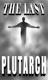 The Last Plutarch by Tom O'donnell ebook deal