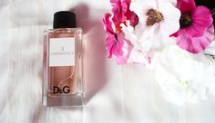 It's always hard to write a review or feature a fragrance/perfume as it is unique and the experience differs from person to person. There are always exceptions though, one of them being the D&G 3 L'Imperatrice ($89, available here). This was a fragrance discovered by my sister during one of those fateful trips to Sephora...Read the Post