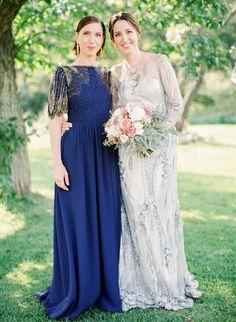 Peter And Veronika | Destination Wedding Photographers | Destination Wedding | Outdoor wedding | peterandveronika.com