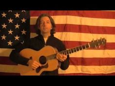 One of the most tolerable memory songs I have found for memorizing the presidents in order. :)  From Washington to Obama.