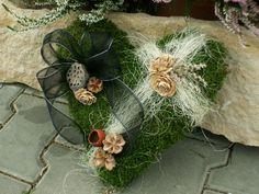 Casket Flowers, Funeral Flowers, Funeral Caskets, Funeral Arrangements, Black Flowers, Flower Designs, Christmas Wreaths, Holiday Decor, Blue Prints