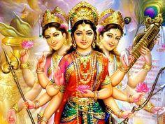 Parvati - Pesquisa Google