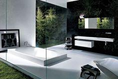 Beste afbeeldingen van moodboard badkamers bathroom home