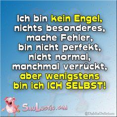 Ich-bin-kein-Engel   http://saulustig.com
