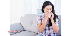 Perbandingan 3 Obat Flu Ampuh: Rhinos SR, Tremanza dan Actifed - Lihat artikelnya http://bidhuan.id/obat/44576/perbandingan-3-obat-flu-ampuh-rhinos-sr-tremanza-dan-actifed/