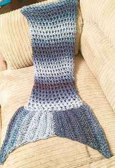 One evening Crochet Mermaid tail blanket pattern : One evening Mermaid tail blanket Crochet Mermaid Tail Pattern, Mermaid Tail Blanket Pattern, Crochet Mermaid Blanket, Mermaid Blankets, Mermaid Afghan, Quick Crochet, All Free Crochet, Crochet Baby, Knit Crochet