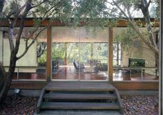 openhouse-barcelona-shop-gallery-in-the-hills-architecture-kubly-moore-houses-craig-ellwood-los-angeles 10
