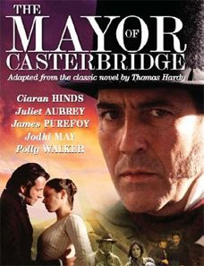 essays on the mayor of casterbridge by thomas hardy A short summary of thomas hardy's the mayor of casterbridge this free synopsis covers all the crucial plot points of the mayor of casterbridge essay topics.