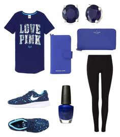 """""""Stop It"""" by crystalgem12 ❤ liked on Polyvore featuring art"""