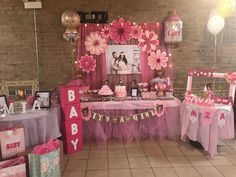 Check the webpage to read more about baby shower decor! Start baby shower ceremo… Check the webpage to read more about baby shower decor! Start baby shower ceremo…,Baby Shower Decor Check the webpage to. Baby Girl Shower Themes, Baby Shower Princess, Baby Shower Fun, Baby Shower Gender Reveal, Baby Shower Gifts, Babyshower Themes For Girls, Baby Showers, Diy Baby Shower Decorations, Baby Shower Centerpieces