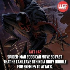 Shop Most Popular Marvel Spiderman USA Global Eligible Shipping Items By Clicking Visit! Marvel Facts, Marvel Vs, Marvel Memes, Marvel Dc Comics, Marvel Funny, Comic Movies, Comic Book Characters, Marvel Characters, Comic Character