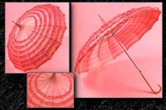 Google Image Result for http://www.occasionsniagara.com/Portals/72883/images//umbrella2.jpg