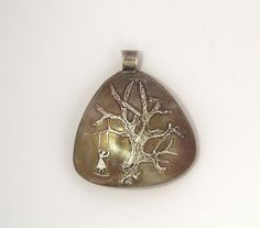 Flask, Coin Purse, Christmas Ornaments, Holiday Decor, Xmas Ornaments, Christmas Jewelry, Christmas Baubles, Purse