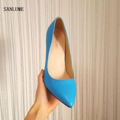 dbc3381806 23 Best high heels match the party and hangouts for Women images in ...