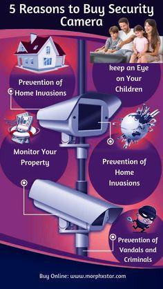16 Security Cameras Ideas Security Camera Security Camera