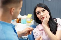 Myths About Root Canal Treatment - Alpha Dental Care - Milton Dentist Office - Our Blog