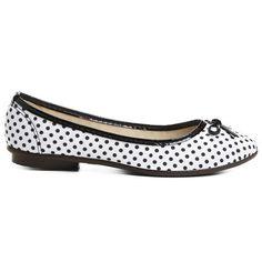 Tênis Vans Preto E Branco Com Flores Roxas | Korean shoes