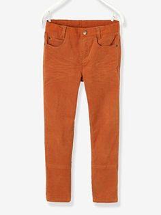 e6ecf14d791cc 18 meilleures images du tableau pantalons nolan en 2016 | Trousers ...