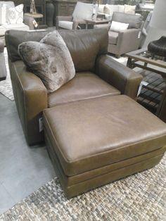 Bernhardt Furniture Kalin Home Furnishings Ormond Beach Fl