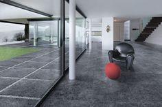 zelfde tegel keuken en terras - Google Zoeken Tile Floor, Flooring, Google, Tile Flooring, Wood Flooring, Floor