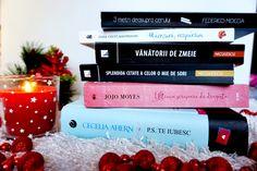8 cărți care mi-au plăcut în 2017