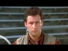 The Waterboy (1998) - Full Movie  Full Free Movies on YouTube ♥ The latest from Anton Pictures (@♥ Anton Pictures). www.YouTube.com/AntonPictures Movies & TV Shows FREE FULL LENGTH on YouTube ... Where you will enjoy full movies on youtube.Curatedfor you from ANTON PICTURES and the biggest internet thieves support of STUDIO MOVIES: Steve Huffman and Alexis Ohanian.     For all your full movies on youtube needs.      PLEASE Subscribe