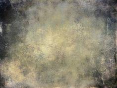 OldCanvas-4.jpg (1600×1200)