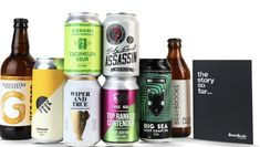 Three Of Our Best UK Beer Subscriptions Does a monthly beer delivery sound good to you? Never run out of beer again by signing up for a regular monthly beer delivery. There's a wide range of beer subscriptions and clubs to choose from – we've tested out the best below to find the perfect one for you. From British beers and craft producers, to alcohol-free deliveries, they're the perfect way to try out new styles or give a gift to a true beer fan. Honest Brew subscription, from £22.90 Honest…