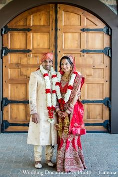 indian-wedding-bride-groom-couples-portait http://maharaniweddings.com/gallery/photo/2635