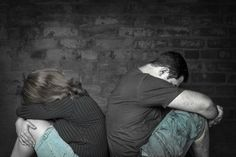 """Why Trying To """"Fix It"""" Usually Doesn't Help. Read at http://www.marriagehelper.com/why_trying_to_fix_it_does_not_help.php"""