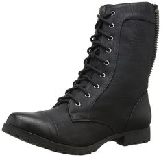 Not Rated Women's Big Valley Boot *** You can find out more details at the link of the image. #bootsforwomen