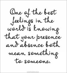 one of the best feelings in the world love quotes quotes quote happy love quote