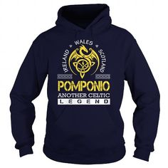 POMPONIO Legend Lastname, Surname Tshirts #name #tshirts #POMPONIO #gift #ideas #Popular #Everything #Videos #Shop #Animals #pets #Architecture #Art #Cars #motorcycles #Celebrities #DIY #crafts #Design #Education #Entertainment #Food #drink #Gardening #Geek #Hair #beauty #Health #fitness #History #Holidays #events #Home decor #Humor #Illustrations #posters #Kids #parenting #Men #Outdoors #Photography #Products #Quotes #Science #nature #Sports #Tattoos #Technology #Travel #Weddings #Women