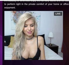 Live Adult Webcam Sites