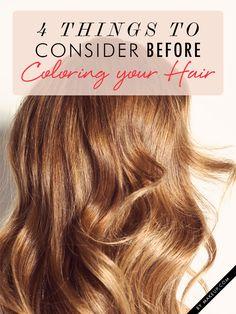 Brilliant 2A Hair Type Wavy Swavy Hair Tips Hairstyles Pinterest Wavy Short Hairstyles Gunalazisus