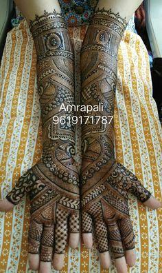 Henna Mehndi, Mehendi, Hand Henna, Mehndi Design Pictures, Wedding Mehndi Designs, Bridal Henna, Picture Design, Hand Tattoos, Jewellery