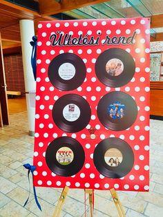 Boney M, Retro, Wedding, Valentines Day Weddings, Weddings, Retro Illustration, Marriage, Chartreuse Wedding