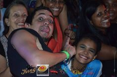 #Timbea2016 #Guatire Fotografia: Omar Jaimes #SalsaCasinoVenezuela  #Salsa #SalsaCasino #Timba #BailaSalsaCasino #SalsaDance #DanceSalsa #DanceSalsaCasino #SiBailasSalsaCasinoEstasAqui