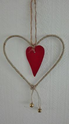 I made it... Pendant Necklace, How To Make, Jewelry, Fashion, Jewellery Making, Moda, Jewelery, Jewlery, Fasion