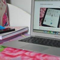 Organizando e sincronizando as fotografias digitais